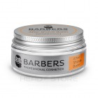 Бальзам после бритья с маслом сандала Barbers Professional Sandalwood 100 мл