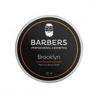 Бальзам для бороды Barbers Professional Brooklyn 50ml