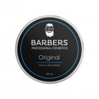 Бальзам для бороды Barbers Professional Original 50 ml