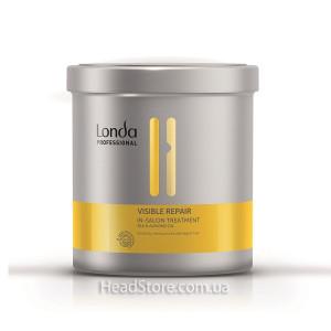 Средство для восстановления волос Londa Visible Repair, 750ml