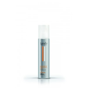 Спрей для укладки волос без аэрозоля Londa Shape It (Sculpt It) Non-Aerosol Spray 250ml