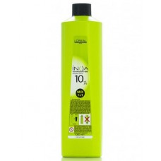 Оксидант L'oreal Professionnel Inoa Oxydant 3% 10 vol. Mix 1+1 1000ml