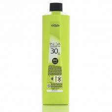 Оксидант L'oreal Professionnel Inoa Oxydant 9% 30 vol. Mix 1+1 1000ml