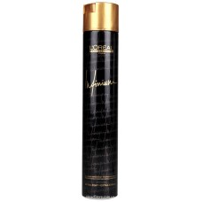 Лак для волос экстрасильной фиксации L'Oreal Professionnel Infinium Extra Fort-Extra Strong Hairspray 300ml/500ml