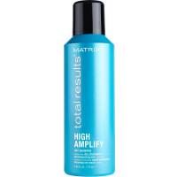 Сухой шампунь для волос Matrix Total Results High Amplify Dry Shampoo 176 мл