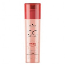Восстанавливающий кондиционер Schwarzkopf Bonacure Repair Rescue Reversilane Conditioner 200ml/1000ml