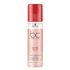 Восстанавливающий спрей-кондиционер Schwarzkopf Bonacure Repair Rescue Reversilane Spray Conditioner 200ml/400ml