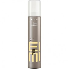 Дымка-спрей для блеска волос Wella EIMI Professionals EIMI Glam Mist 200ml