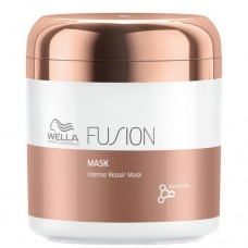 Маска для интенсивного восстановления Wella Professionals Fusion Intense Repair Mask 150ml/500ml