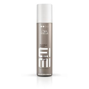Спрей для волос (без аэрозоля) Wella Flexible Finish 250мл