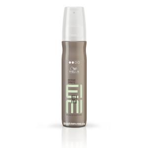 Спрей для придания текстуры завитым волосам Wella Ocean Spritz 150мл